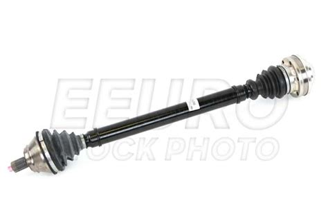 vw axle assembly jzw407450nx gkn 304356 eeuroparts com 174