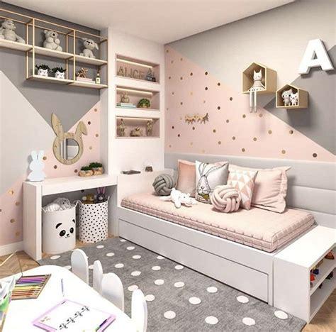 Kinderzimmer Mädchen Spiegel by Spiegel Teppich W 228 Schekorb Teppich Zimmer