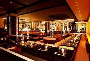 Restaurant Interior Design Dreams House Furniture