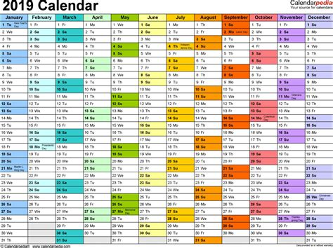 Make sure you properly select the other fields like range, general, rounding and etc, based on your company's attendance's rules and policies. 12 Hour Shift Calendar Templates   Example Calendar Printable