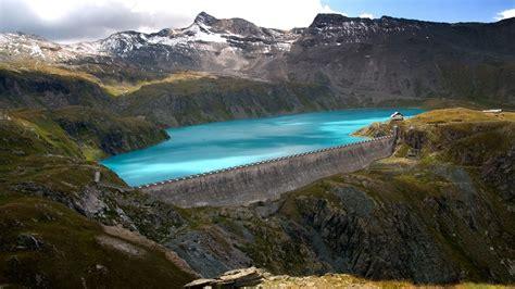 beutiful pic beautiful dam in the mountains wallpaper allwallpaper in 8547 pc en