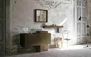 Salles de bain design vues par altamarea for Salles de bain design vues par altamarea