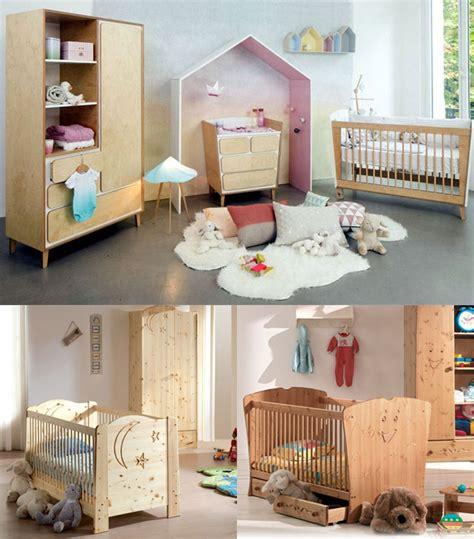 chambre cocktail scandinave une chambre bébé au design scandinave couleur et
