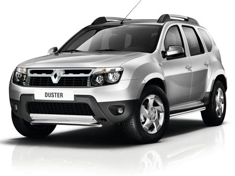 renault duster 2013 2013 renault duster pictures information and specs