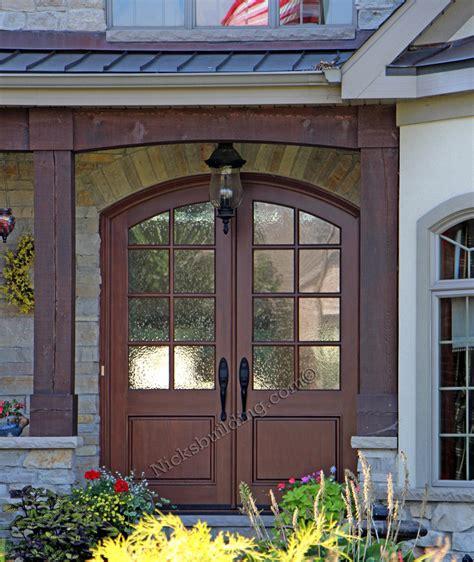 exterior front doors wood doors exterior doors mahogany doors entry doors