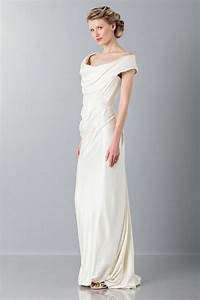 rent a vivienne westwood dress wedding dress With vivienne westwood wedding dresses