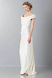 rent a vivienne westwood dress wedding dress With vivienne westwood wedding dress