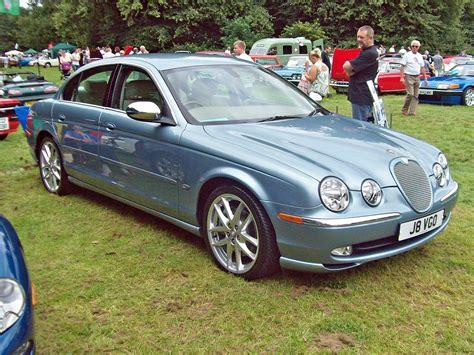 jaguar s type v8 168 jaguar s type v8 se 2002 jaguar s type v8 se 1999