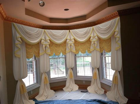 Discount Draperies And Window Coverings by Top 3 Reasons You Need Custom Made Window Treatments