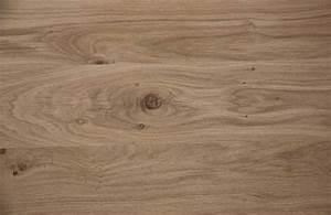 Planche Chene Massif : tablette ch ne massif tradition la fabrique bois ~ Dallasstarsshop.com Idées de Décoration