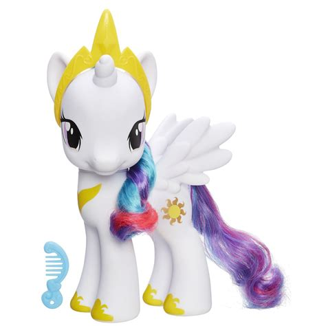 Styling Size Princess Celestia and Cadance Images Found ...