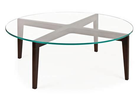 round coffee table base round coffee table base coffee table design ideas