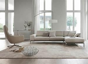 B Ware Möbel Sofa : designerm bel m bel sofa sessel h ndler in n rnberg ~ Bigdaddyawards.com Haus und Dekorationen