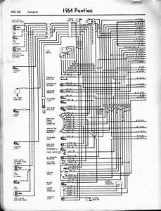 10  1967 Gto Engine Wiring Diagram1967 Gto Engine Wiring