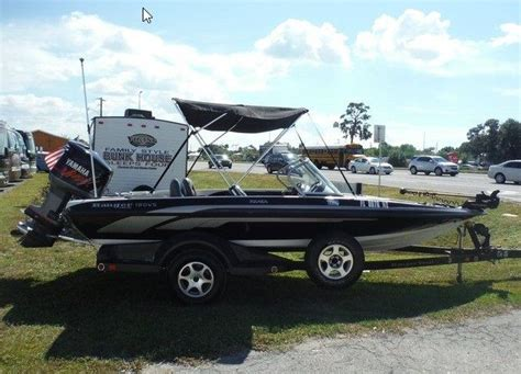 Ranger Aluminum Boat Vs Bass Tracker by 41 Best Ranger Boats Images On Ranger Boats A