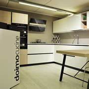 Doimocucine Cromatika Foto 3 3 Design Mag - Doimo Cucine Milano ...