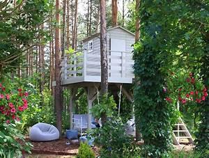 Baumhaus Bauen Lassen : f r kinder ist ein baumhaus die erf llung eines traumes 100 bilder ~ Yasmunasinghe.com Haus und Dekorationen