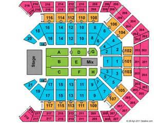 fleetwood mac mgm grand garden arena tickets fleetwood