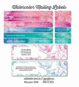 the 23 best images about address labels free address With get free address labels