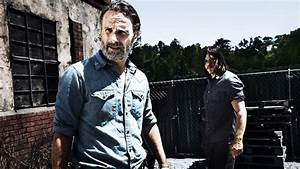 15 New Photos of The Walking Dead: Season 8 Promise 'All ...