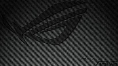 Asus Rog 4k Uhd Gamers Republic Monitor