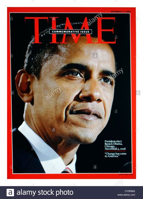Barack Obama Time Magazine Cover  Related To Us