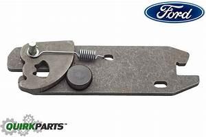 Ford Focus Break : ford focus front suspension rattle noise youtube ~ Medecine-chirurgie-esthetiques.com Avis de Voitures