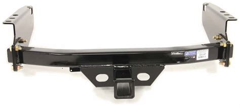 trailer hitch b and w