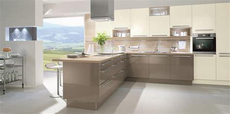 contemporary kitchen colours gu 237 a de encimeras duropal rondera 2475