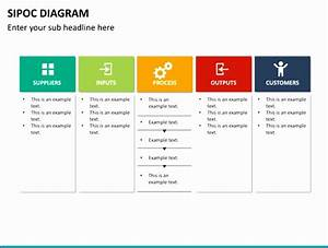 10 Free Project Plan Template Excel Download