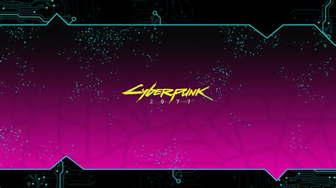 These 49 cyberpunk 2077 iphone wallpapers are free to download for your iphone. Cyberpunk 2077 4K Wallpapers | HD Wallpapers | ID #30613