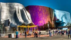 11 Extraordinary Museums That Take Fun and Culture to a ...