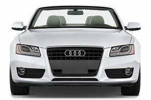 Audi A5 2 0t Quattro Manual Premium 2010