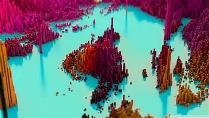 1440 1152 Pixel Wallpapers Landscape 2048 Pixels