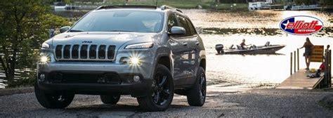 jeep dealer boston quirk jeep braintree  madorchester