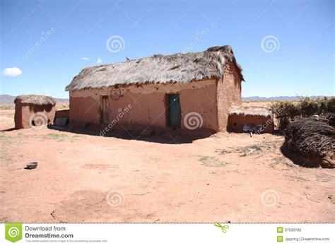d argile maison d argile maison 28 images faire sa d argile prunelle et bigoudi brique d argile pour la