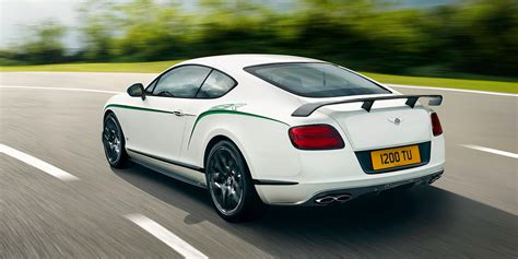 bentley gt3r catching the bentley continental gt3 r