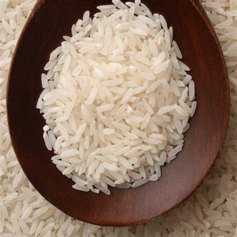 recettes cuisine et vins de riz basmati ricardo