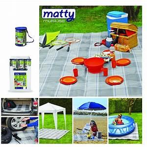 tapis matty 250 x 250 cm alpa accessoires accessoires With tapis carre 250 x 250