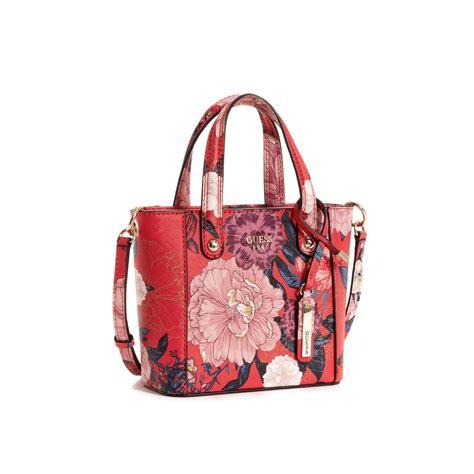 britta slim clutch guess guess tote bags style guru fashion glitz