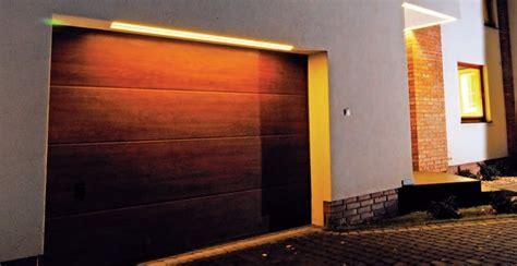 Haus Außenbeleuchtung Led  Googlesuche  Hausbau Haus