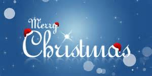 merry greetings wishes 2016 merry messages images happy