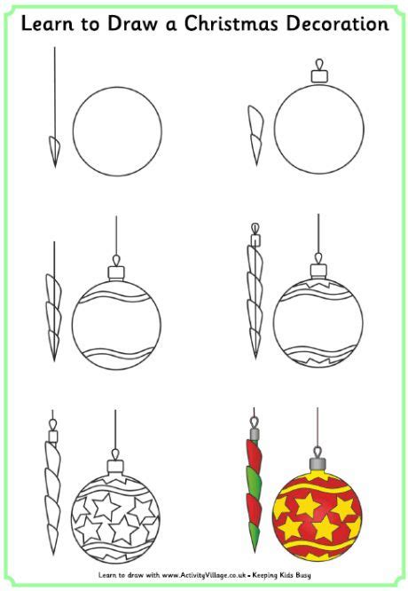 141 Best Christmas  Doodle Images On Pinterest  Merry Christmas, Merry Christmas Love And Natal