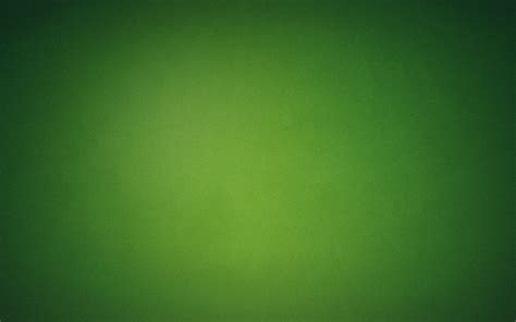 Simple And Green Background by Green Abstract Backgrounds Simple Background Green