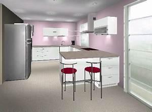Side By Side Mit Eiswürfelbereiter : preis f r brigitte k che und side by side ~ Michelbontemps.com Haus und Dekorationen