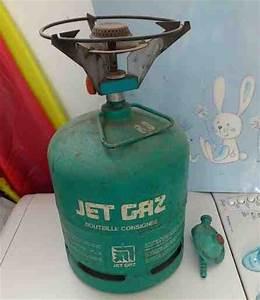Petite Bouteille De Gaz : petite bouteille gaz donner le mans ~ Medecine-chirurgie-esthetiques.com Avis de Voitures