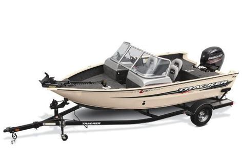 Bass Pro Boat Guides by 2018 Tracker Pro Guide V 165 Wt Las Vegas Nv For Sale