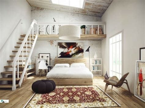 chambre originale déco chambre originale adulte