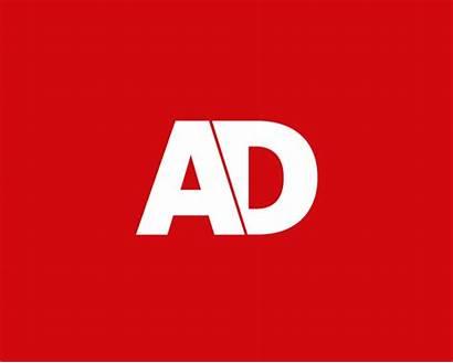 Ad Algemeen Dagblad Hans Faber Nieuws Het