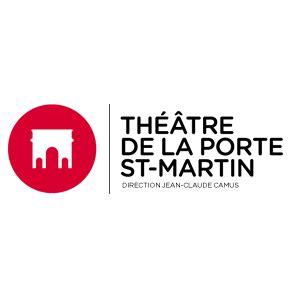 theatre de la porte martin missorganisator missorganisator organiser votre